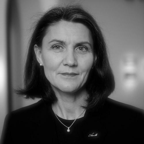 Carina Engelhardt Önne