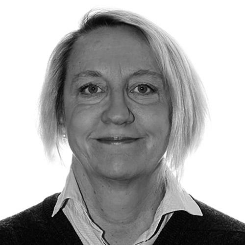Eva Palmqvist